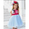 vestido AMAYA 311429 V19.