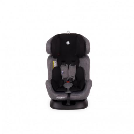 Silla de auto 0-1-2-3 (0-36 kg) 4 Safe