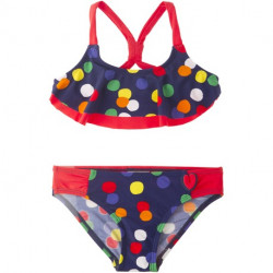 Bikini TUC TUC LUNARES 48768
