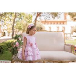 vestido dolce petit 2211-v v20.
