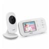 """Intercomunicador pantalla LCD HD 2,4"""" VM2251 Vtech/saro"""