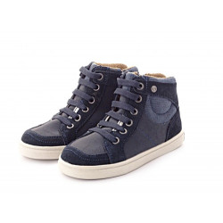BOTA MAYORAL  CITY 44681INV18