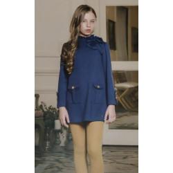 vestido dolce petit 3003 inv/19