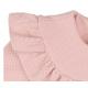 "vestido ""DRESS"" NEKENIA 1811841inv19"