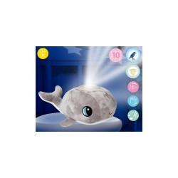 proyector kiokids ballena 2079