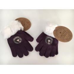 guantes anekke 9053