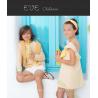 VESTIDO EVE CHILDREN  3034VE V19.