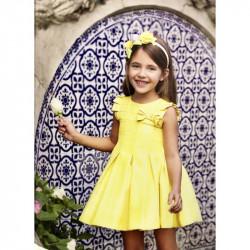 vestido ABEL&lula 5047 v19.