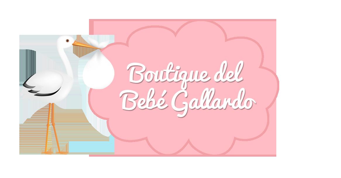 Bebé Gallardo